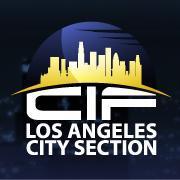 CIFLACS logo-blue.jpg