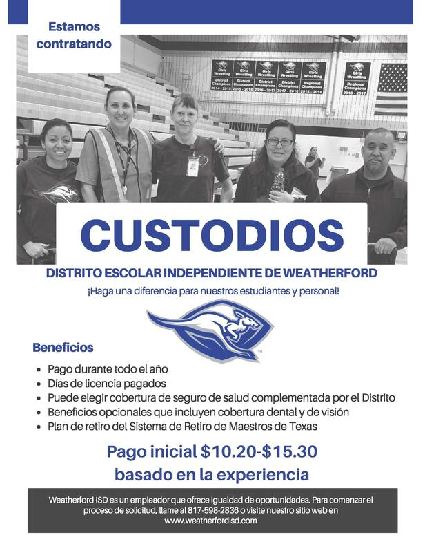 Custodian Flyer May 2020 Spanish.jpg