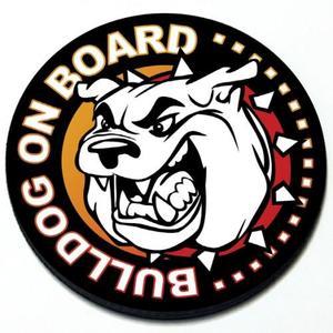 BulldogOnBoard_3D-500x500.jpg