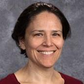 Laura Whipp's Profile Photo