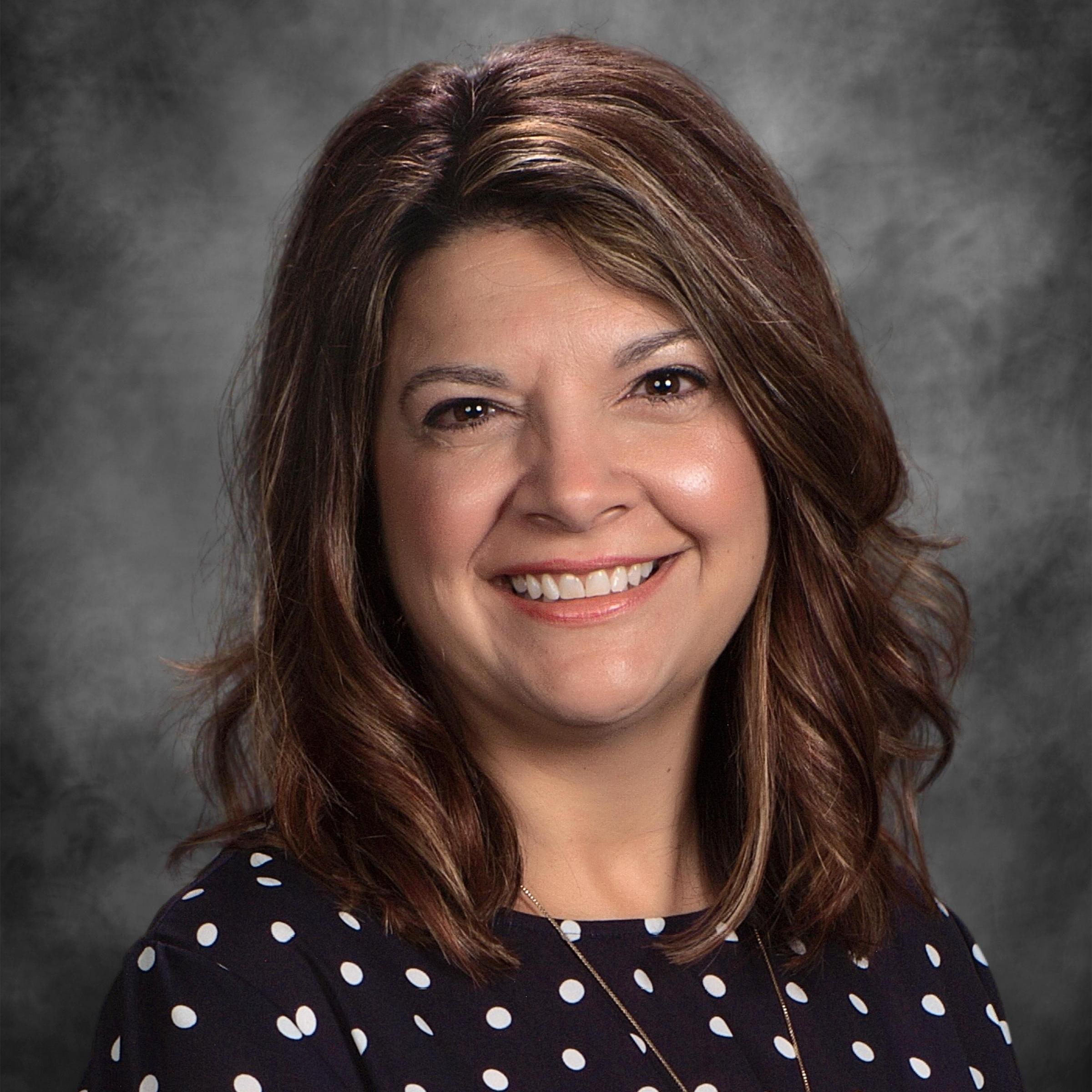 Lori Murphy's Profile Photo
