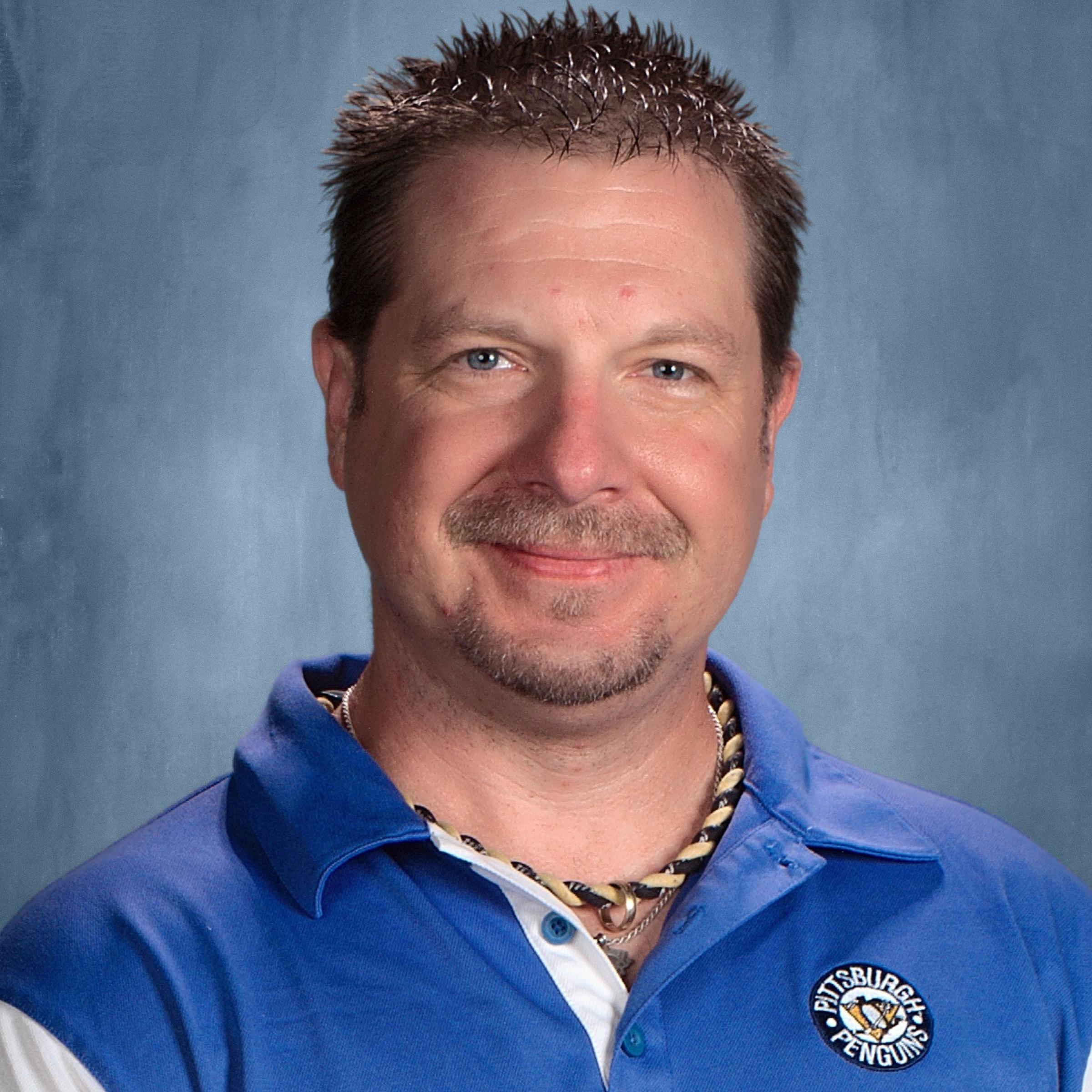 JOHN MATCHOCK's Profile Photo