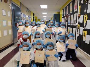 Vowel Sound Surgeons