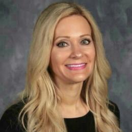 Kimberly Wallace's Profile Photo