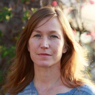 Tischia Bluske's Profile Photo
