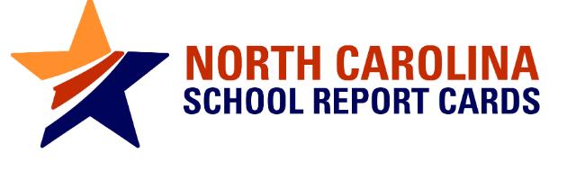 NC Schools Report Cards