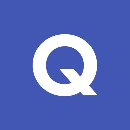 Quilet