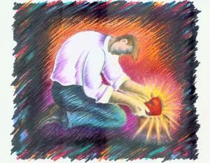 heart in a box art.jpg