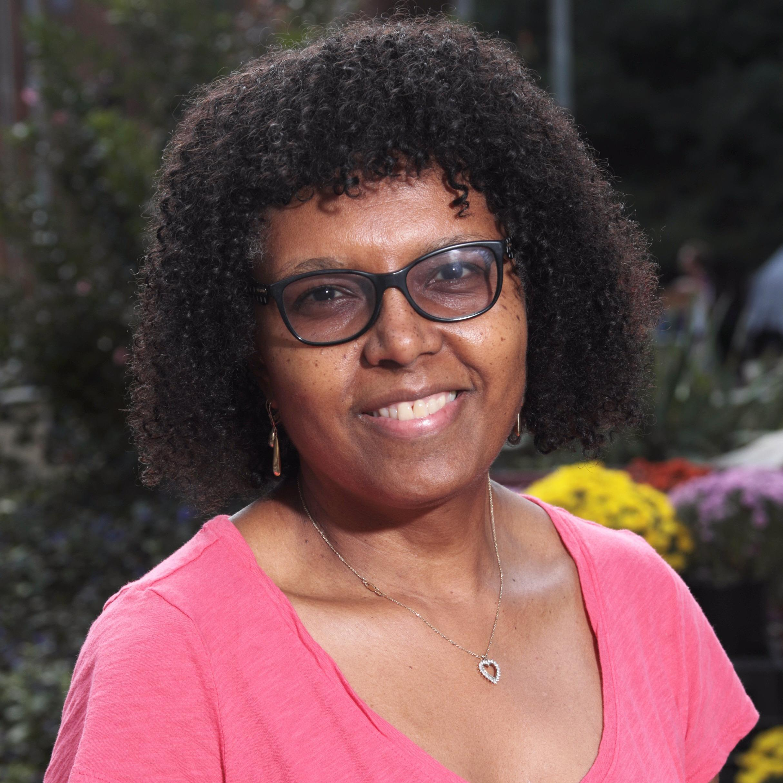 Cheryl Hammond Hopewell's Profile Photo