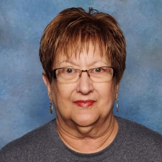 Joanne Biggie's Profile Photo