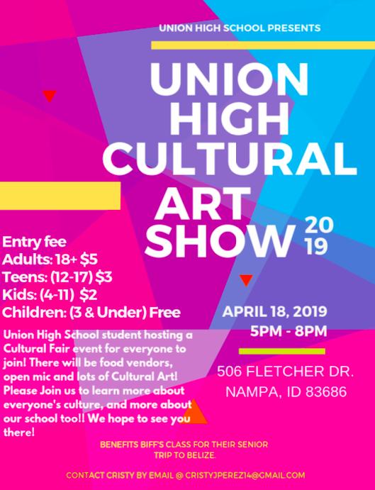 Union High Cultural Art Show.png