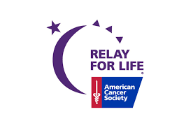 Cambrian Relay for Life Featured Photo
