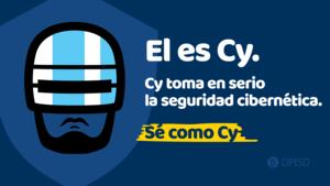 Cy Spanish