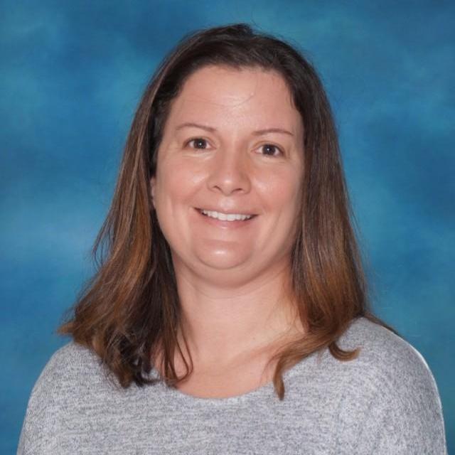 Heather Cook's Profile Photo