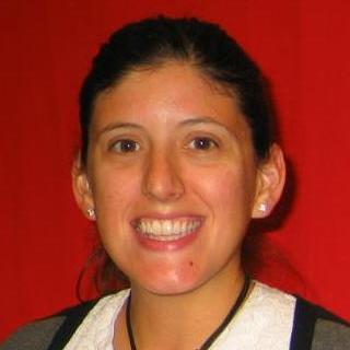 Jennifer Limon's Profile Photo