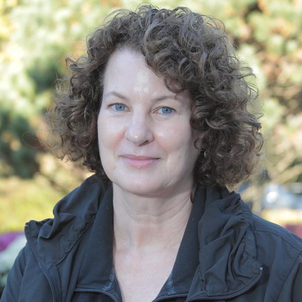 Kristin Lewis's Profile Photo
