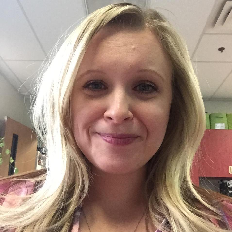 Trisha Bertels's Profile Photo
