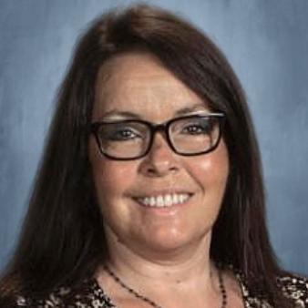 Gretchen Smith's Profile Photo
