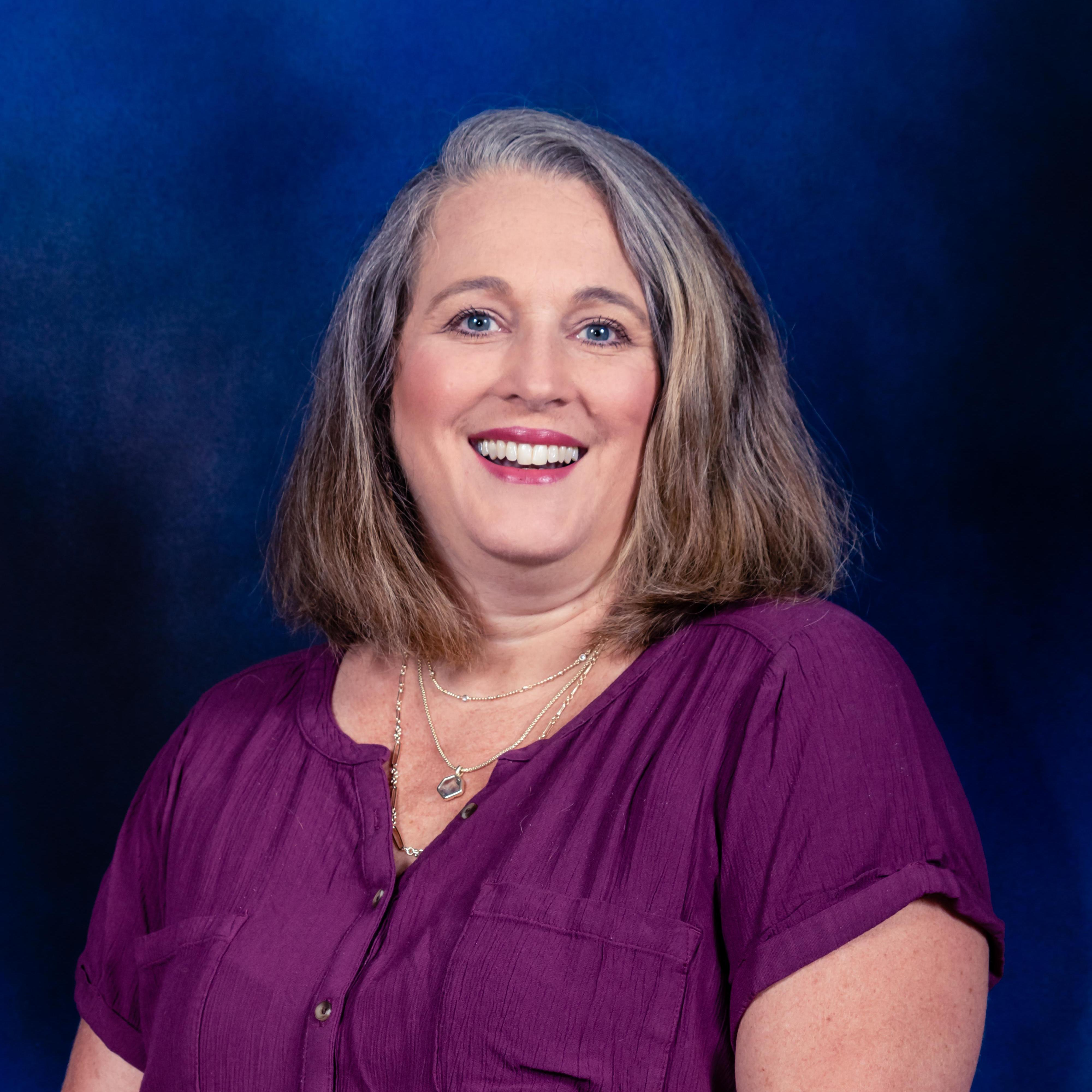 Tracy Trexler's Profile Photo