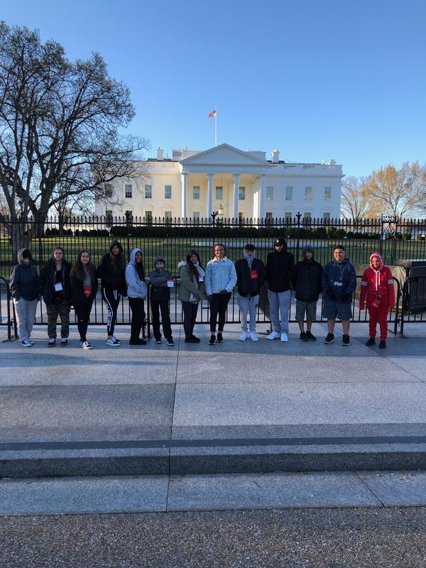 DC 2019 whitehouse.jpeg