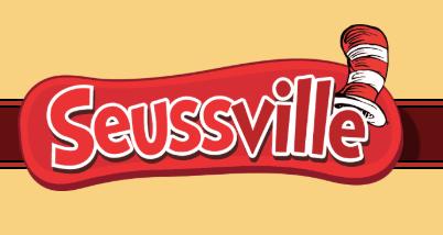 https://www.seussville.com/