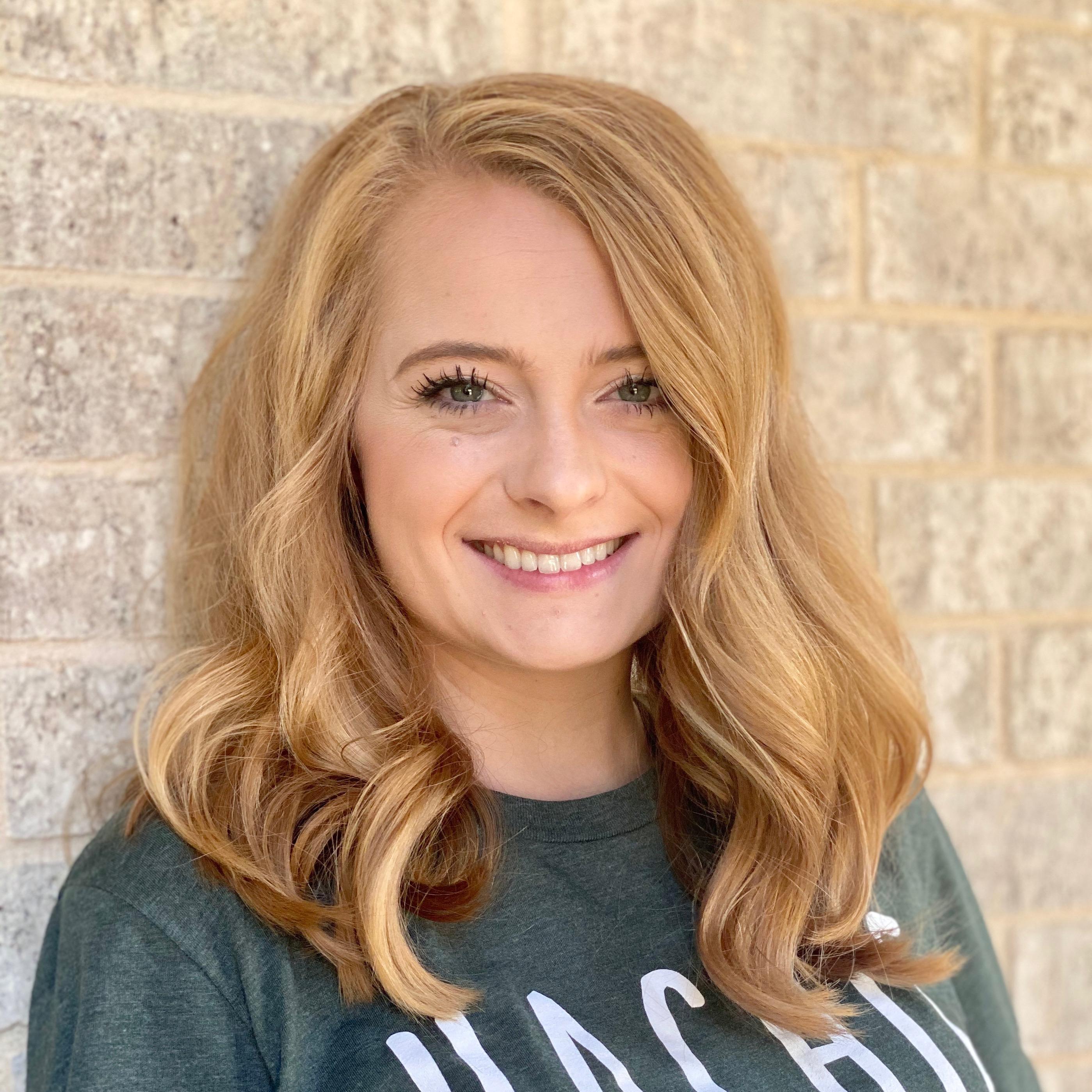 Cortlyn Bates's Profile Photo