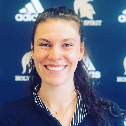 Kylie Primeau's Profile Photo