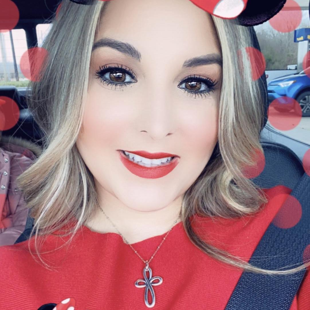 Priscilla Salazar's Profile Photo