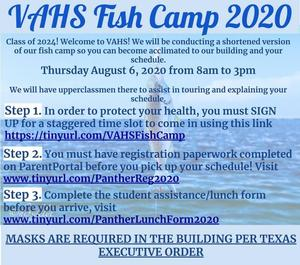 Fish camp.jpg