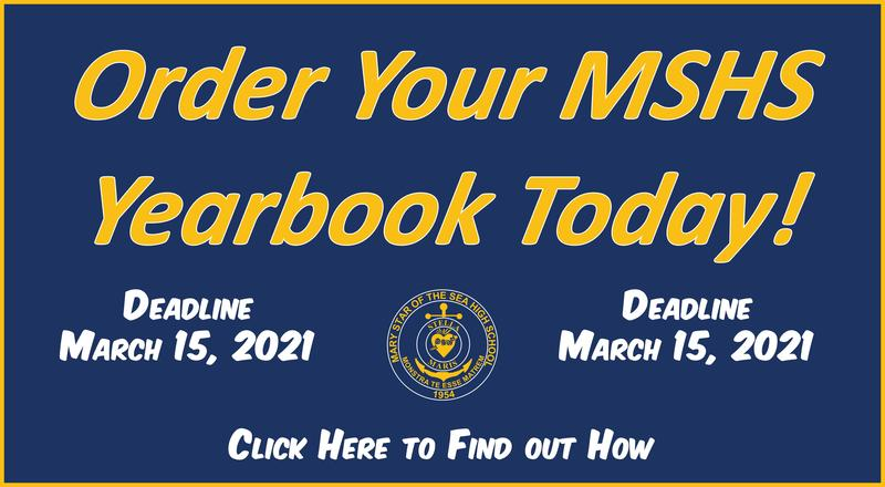 Order Yearbook Now! Featured Photo