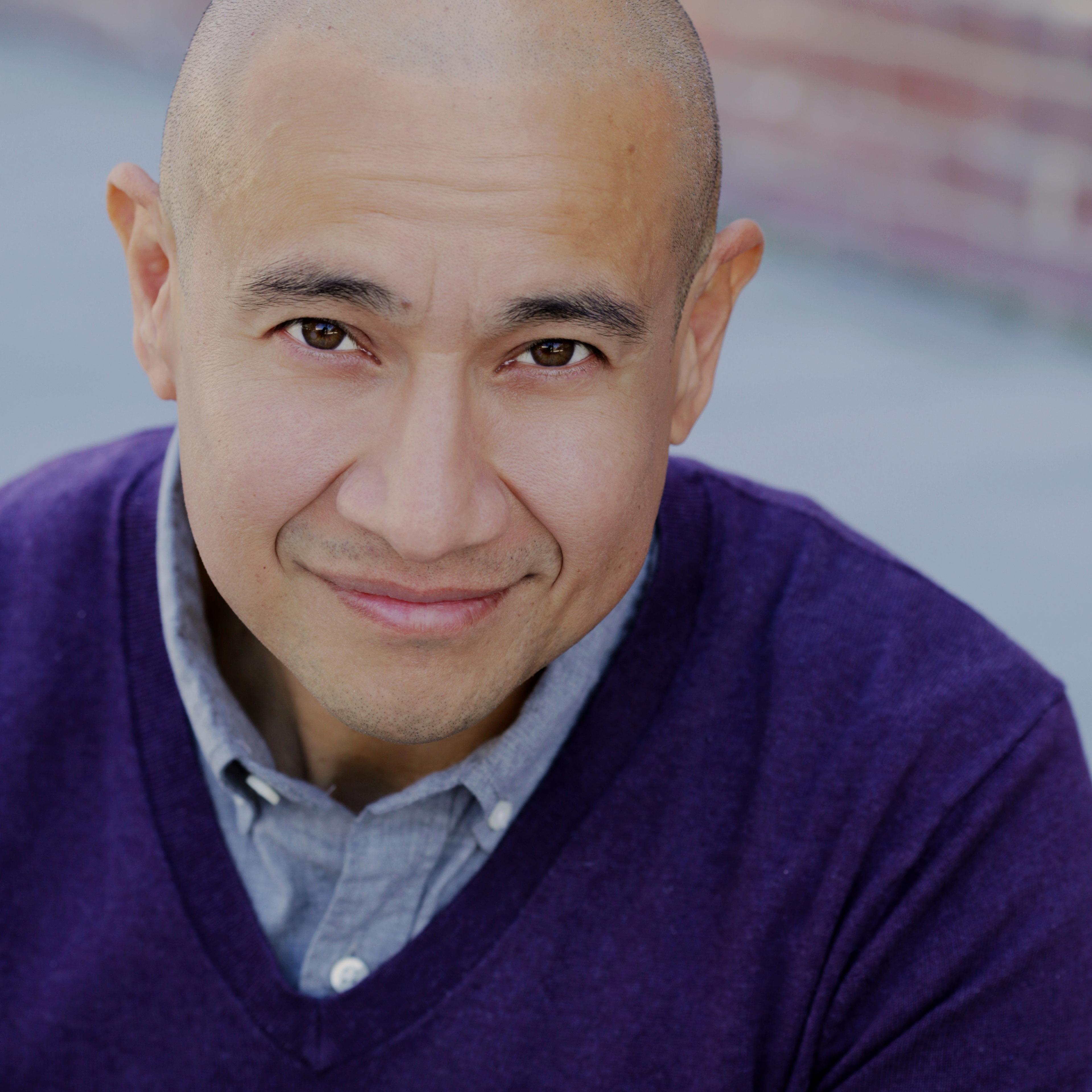 Anthony Contreras's Profile Photo