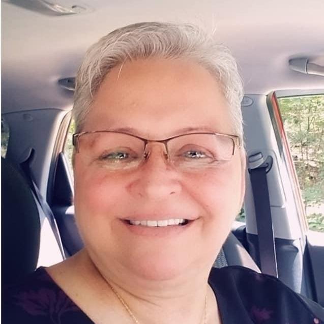 Joanne Haddad's Profile Photo