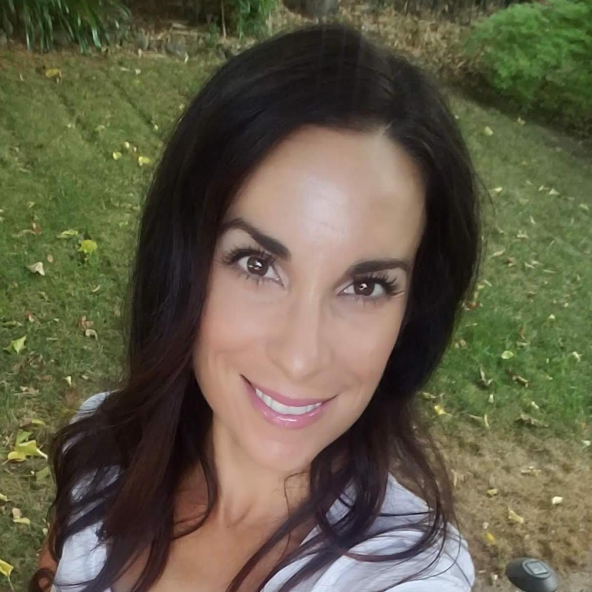 Melissa Starkey's Profile Photo