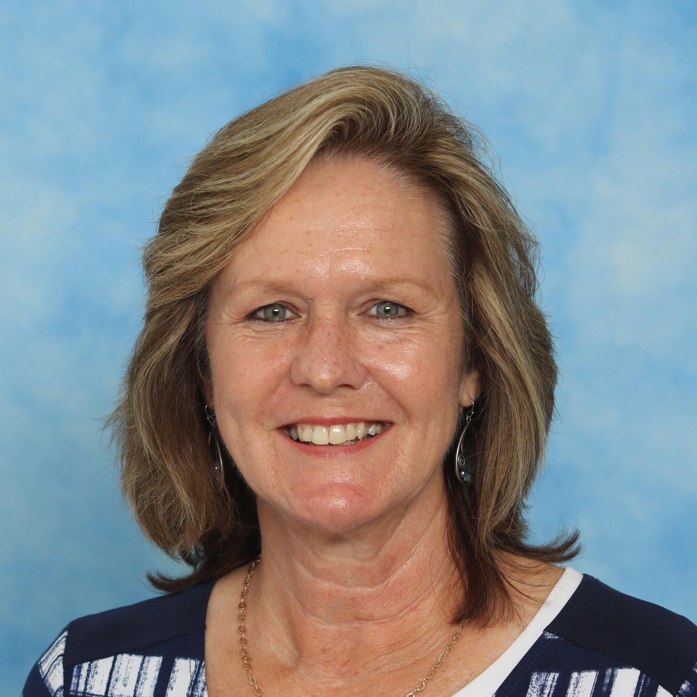 Melissa Pereira's Profile Photo
