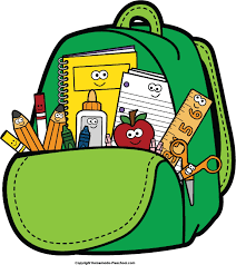 2020-20201 Mentor Schools Elementary School Supply List Featured Photo
