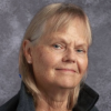 Henny Rademacher's Profile Photo