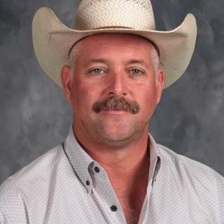 Clayton Mangum's Profile Photo