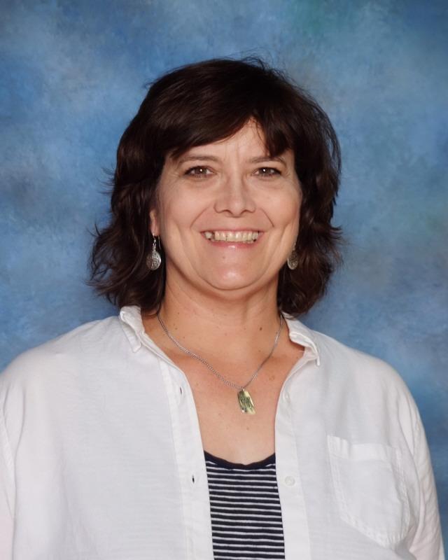 Mrs. Waller