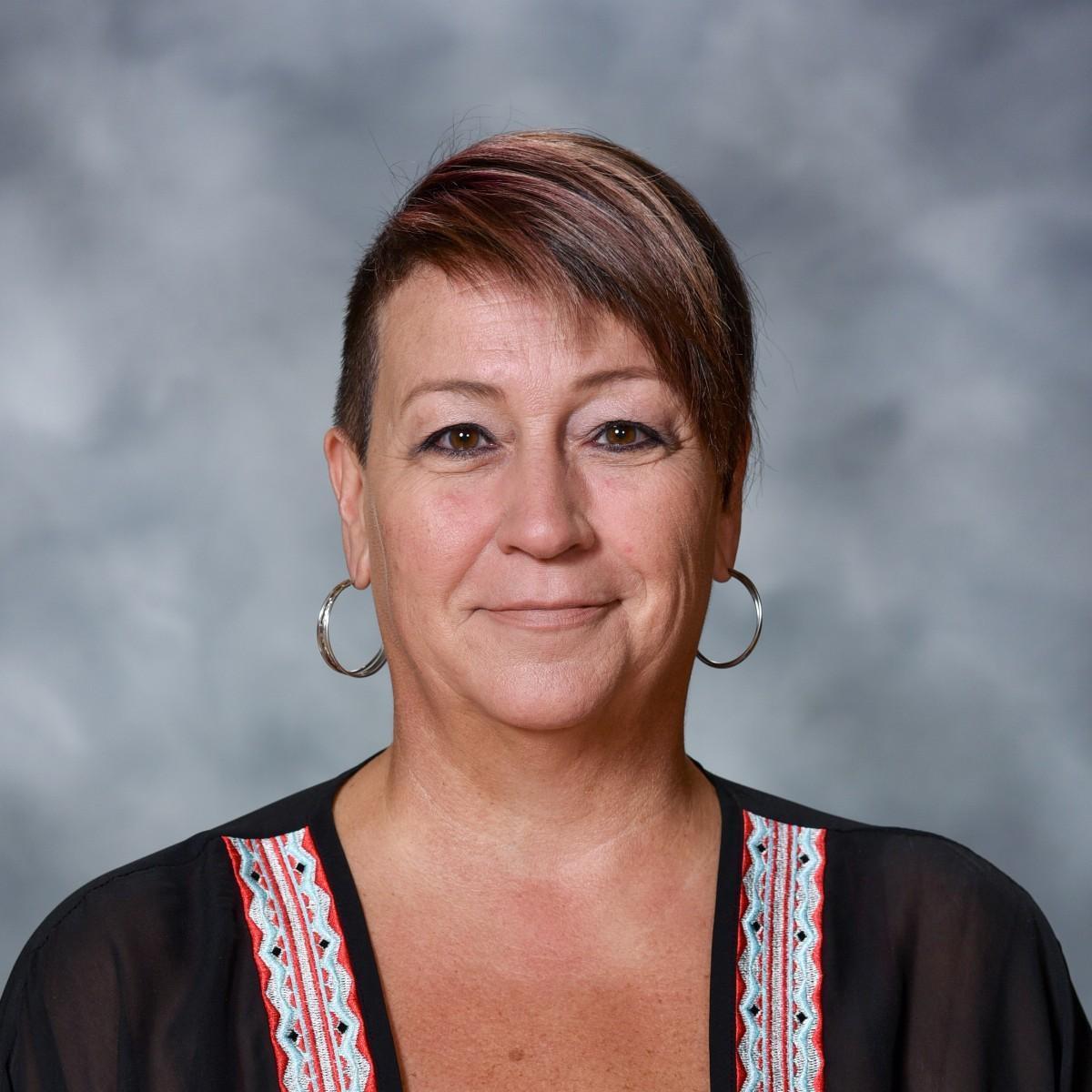 Pame Ferguson's Profile Photo