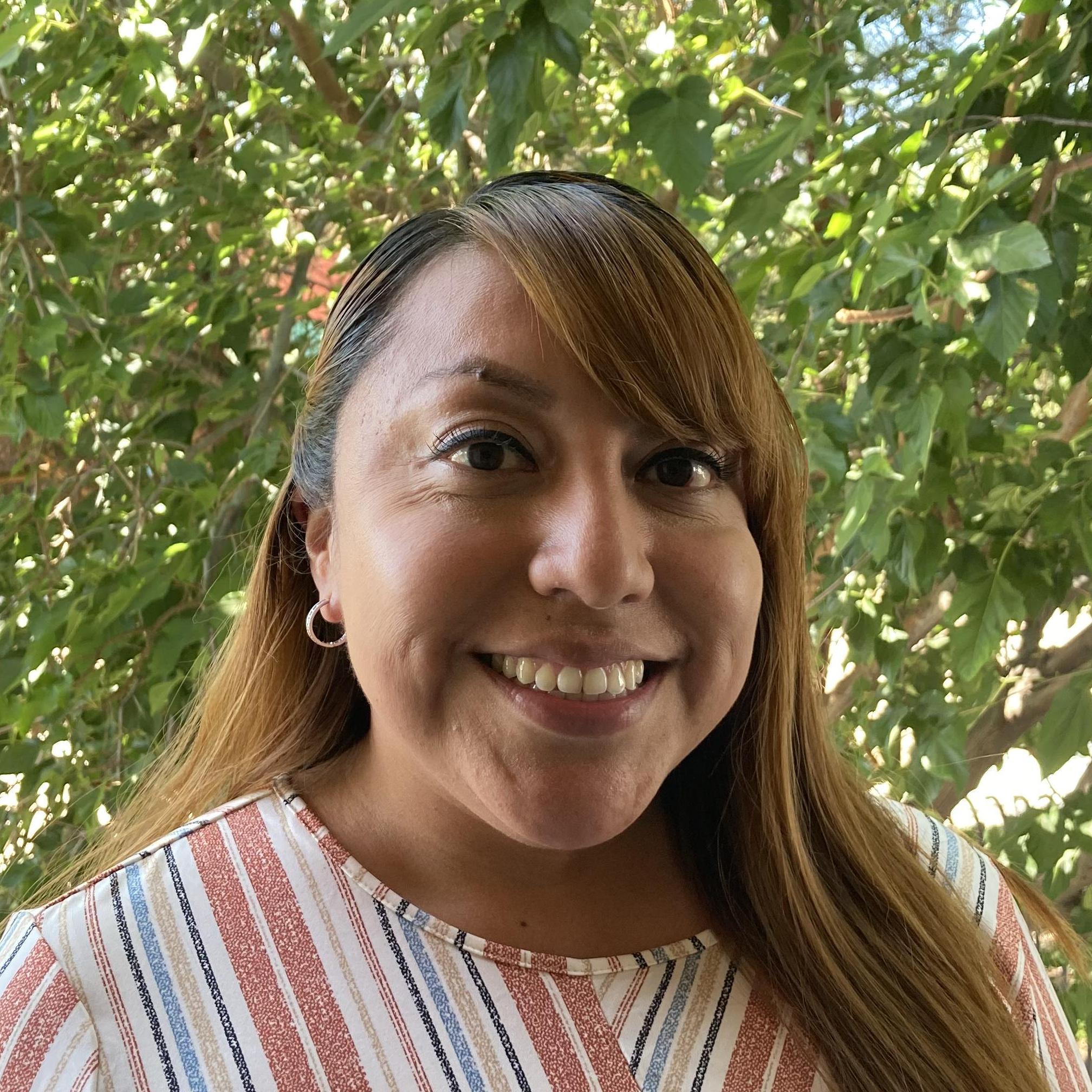 Michelle Correa's Profile Photo