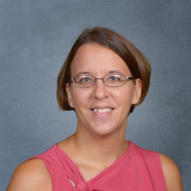 Jillian Kelly's Profile Photo