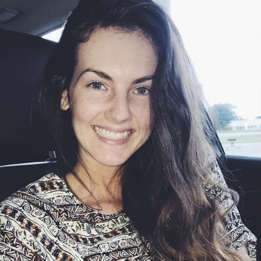 Madison Escaner's Profile Photo