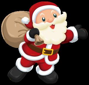 Cute Santa.png