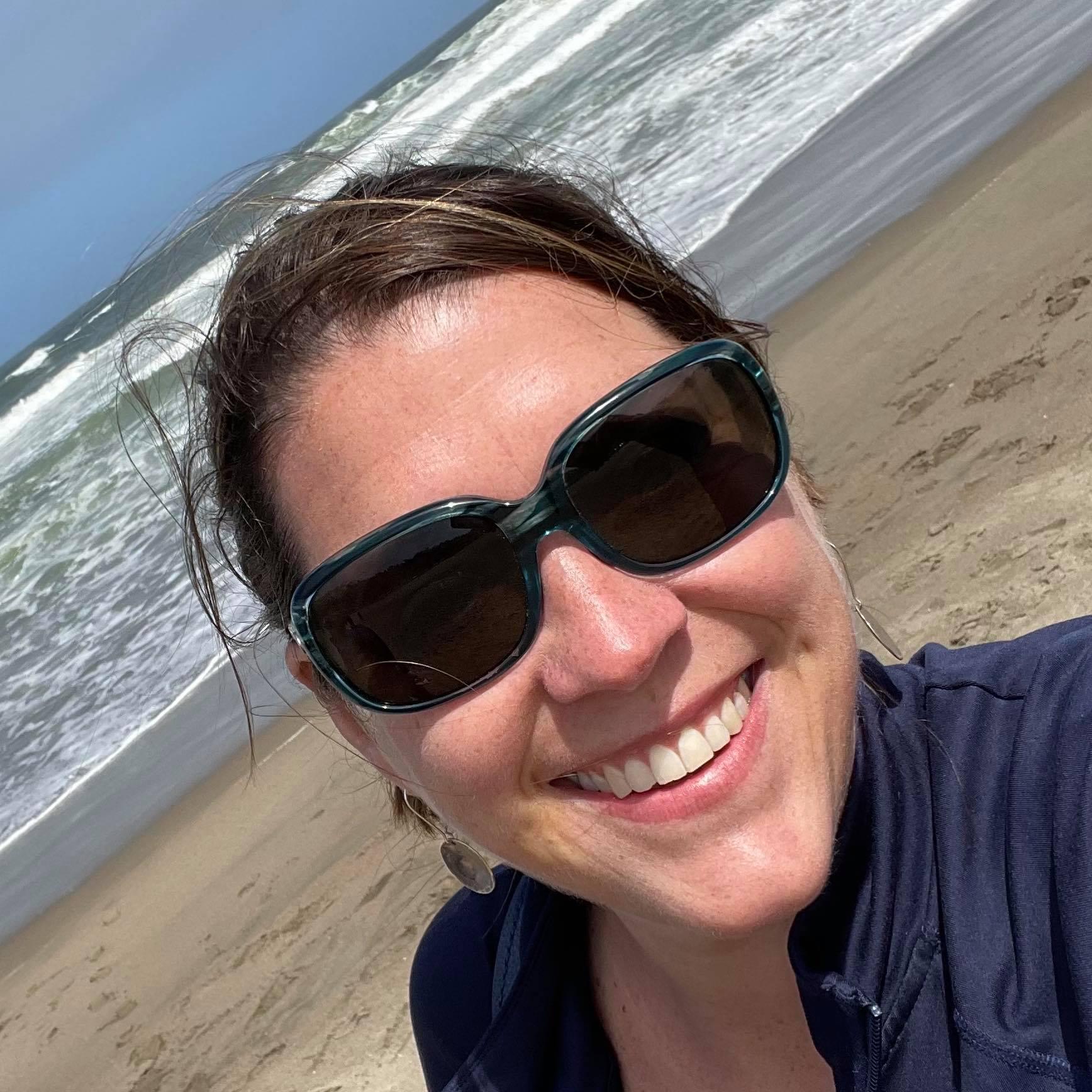 Jessica Hutchison's Profile Photo