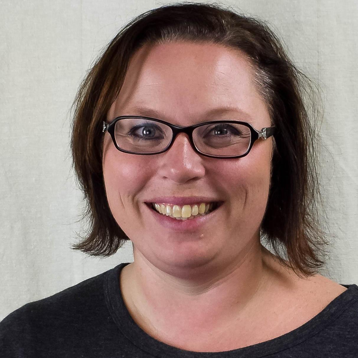 Jennifer Giesick's Profile Photo
