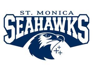 SeahawksLogo_blue (2).jpg