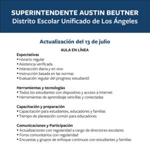 Beutner Plan 1.spn.png