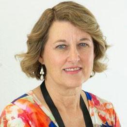 Nelda Blaschke's Profile Photo