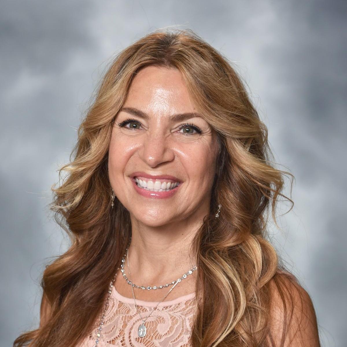 Barb Voris's Profile Photo