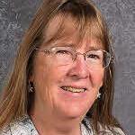 Ruth Crowell's Profile Photo